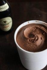Guinness Ice Cream