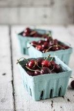 Cherry Bourbon