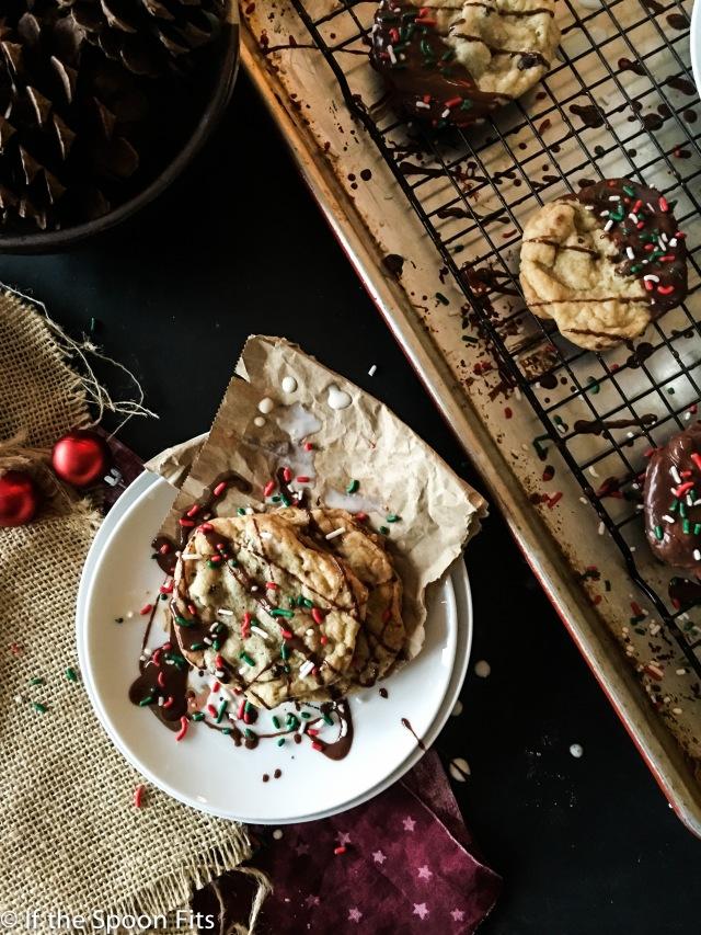 IMG_0376_Cookies